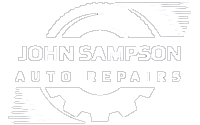 Reliable mechanics | John Sampson Auto Repairs